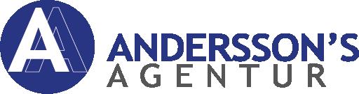 Anderssons Agentur